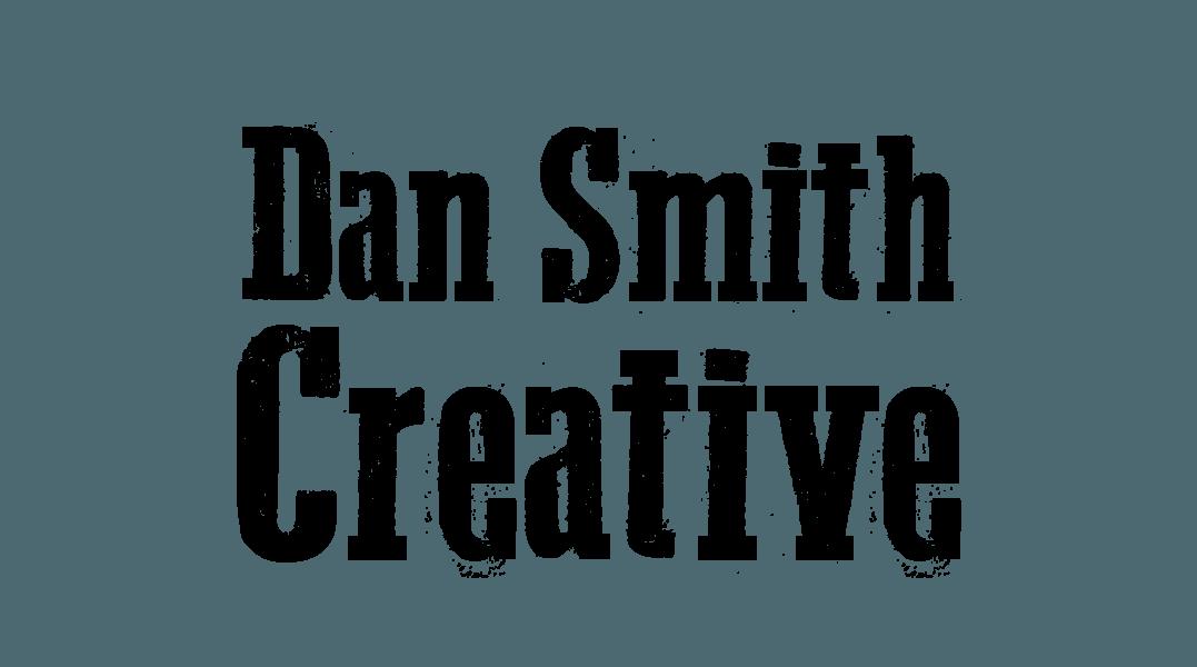 Dan Smith Creative